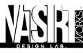Natsirt Works Design Lab Logo